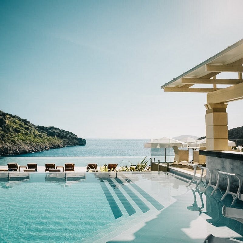 800x800-viesnicas-bilde-Daios Cove Luxury Resort-kreta2