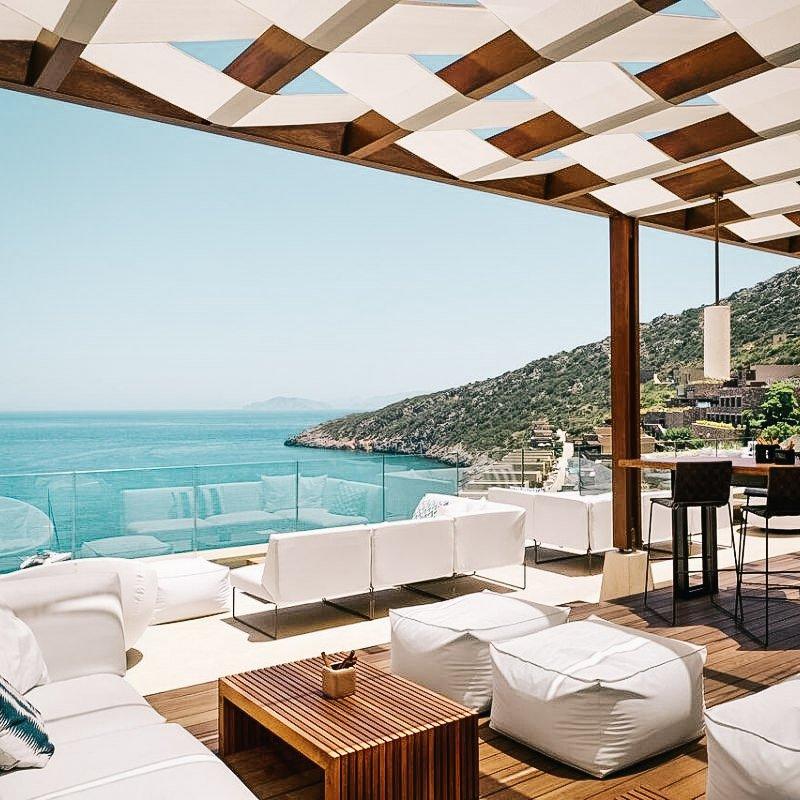 800x800-viesnicas-bilde-Daios Cove Luxury Resort-kreta3