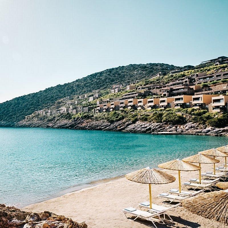 800x800-viesnicas-bilde-Daios Cove Luxury Resort-kreta4