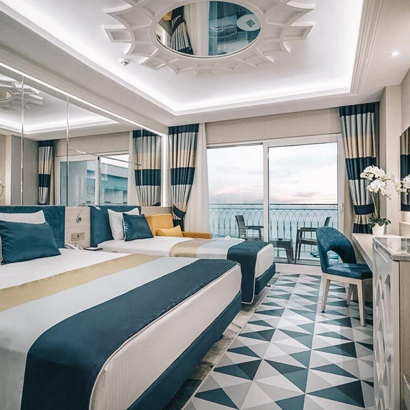 800x800-viesnicas-bilde-Granada Luxury Beach-turcija2