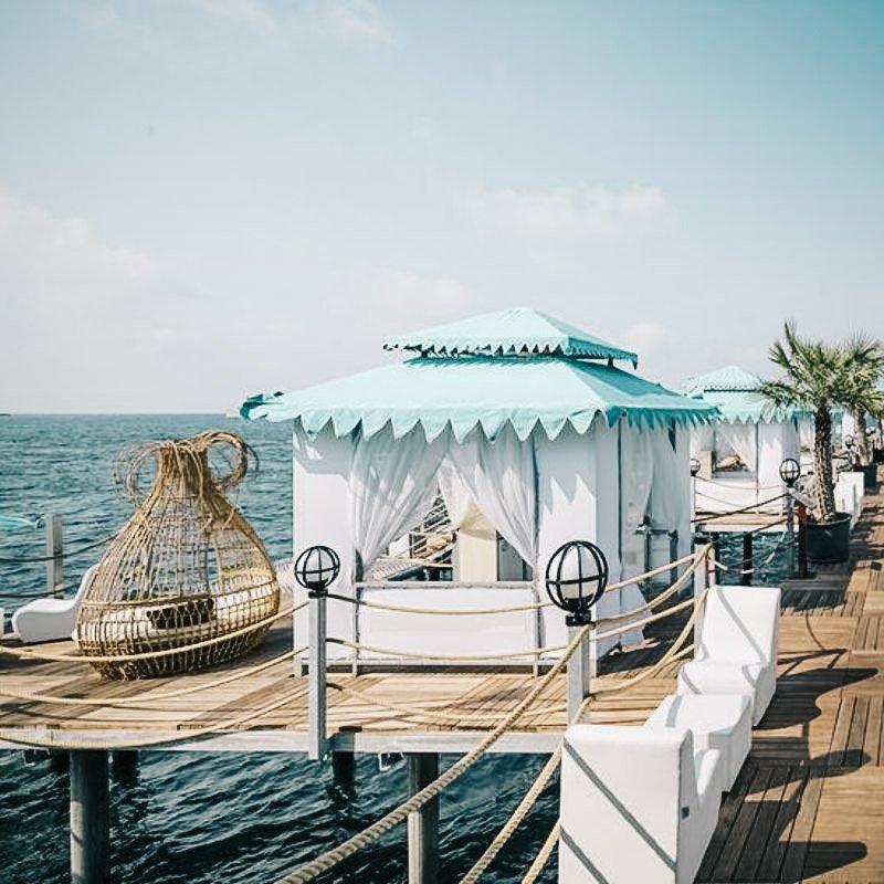 800x800-viesnicas-bilde-Granada Luxury Beach-turcija3