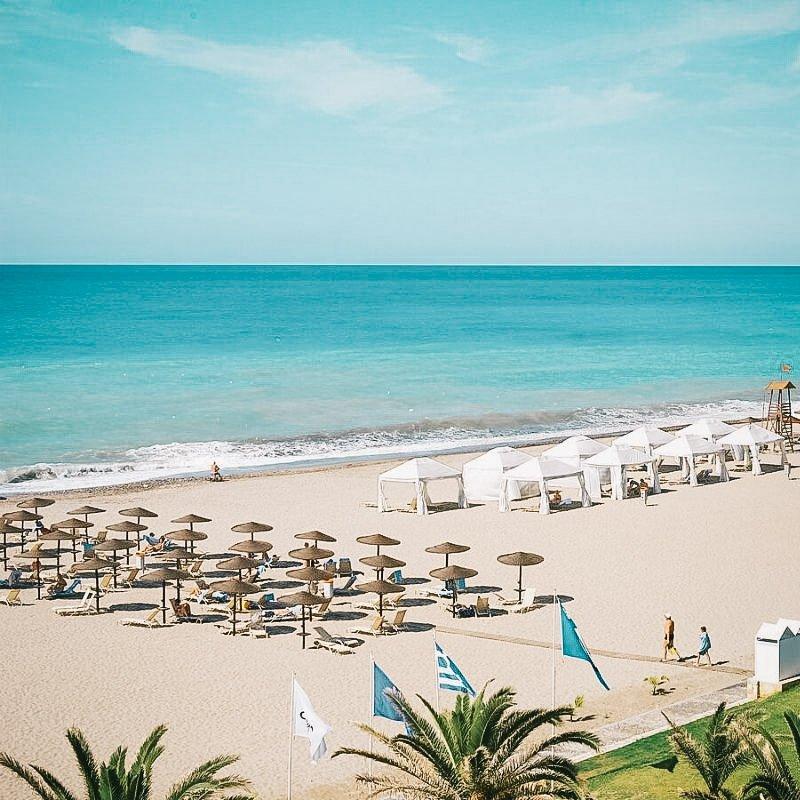 800x800-viesnicas-bilde-Grecotel Creta Palace Resort-kreta