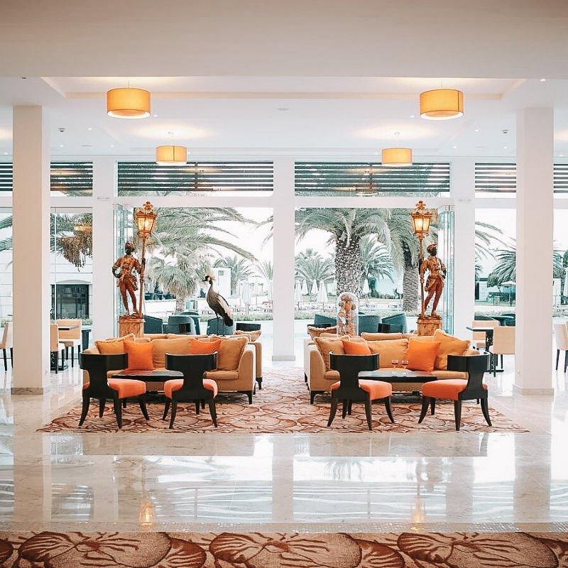 800x800-viesnicas-bilde-Grecotel Creta Palace Resort-kreta2