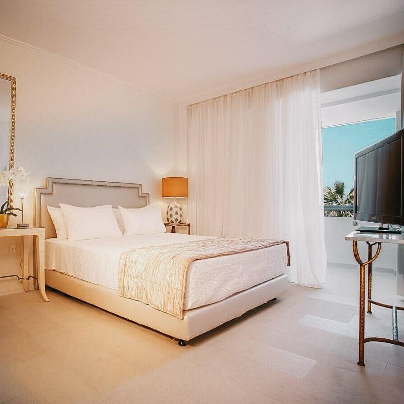 800x800-viesnicas-bilde-Grecotel Creta Palace Resort-kreta3