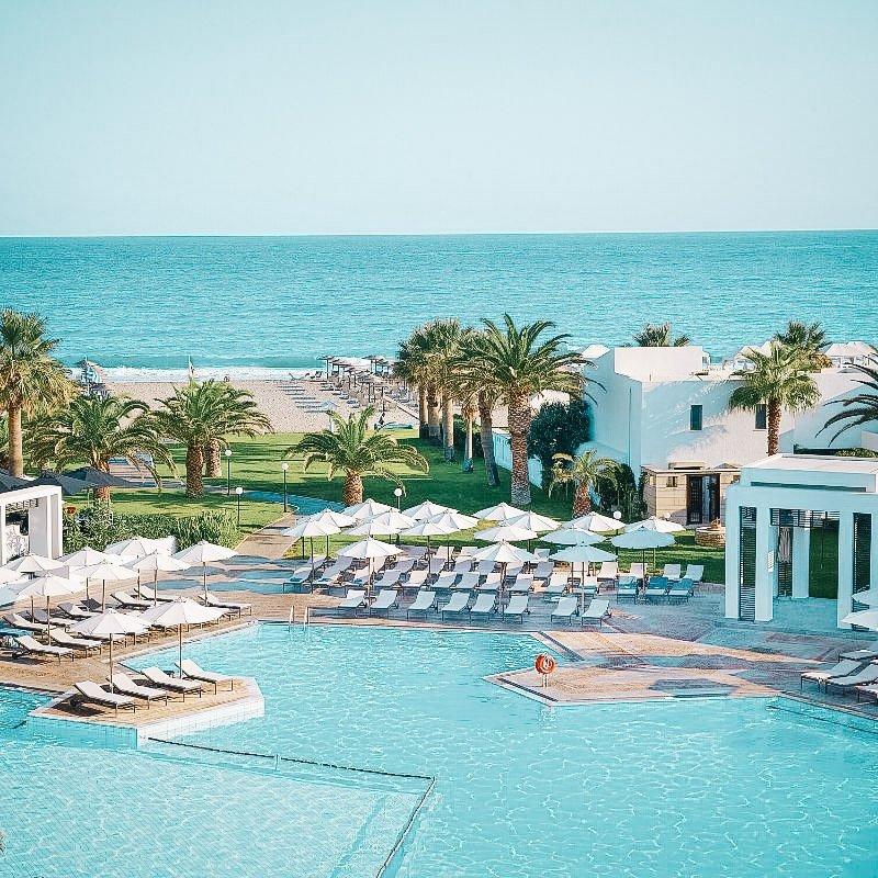 800x800-viesnicas-bilde-Grecotel Creta Palace Resort-kreta4