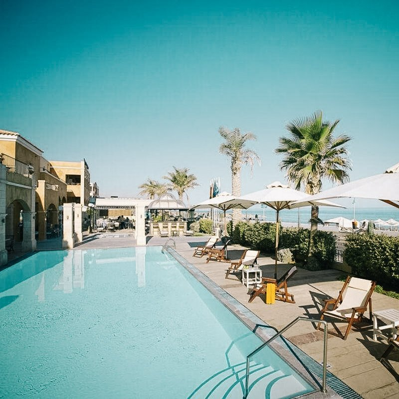 800x800-viesnicas-bilde-Grecotel Plaza Spa Apartments-kreta2