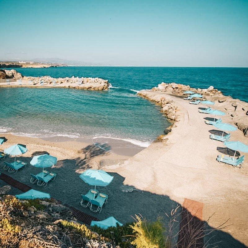 800x800-viesnicas-bilde-Iberostar Creta Panorama-kreta