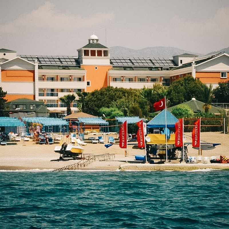 800x800-viesnicas-bilde-Insula Resort-turcija