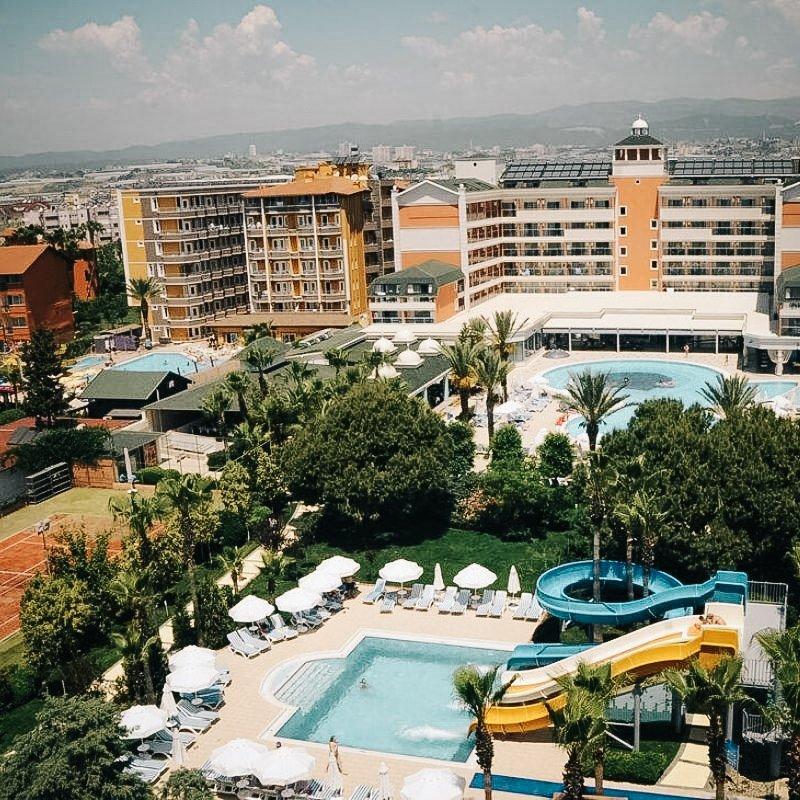800x800-viesnicas-bilde-Insula Resort-turcija2