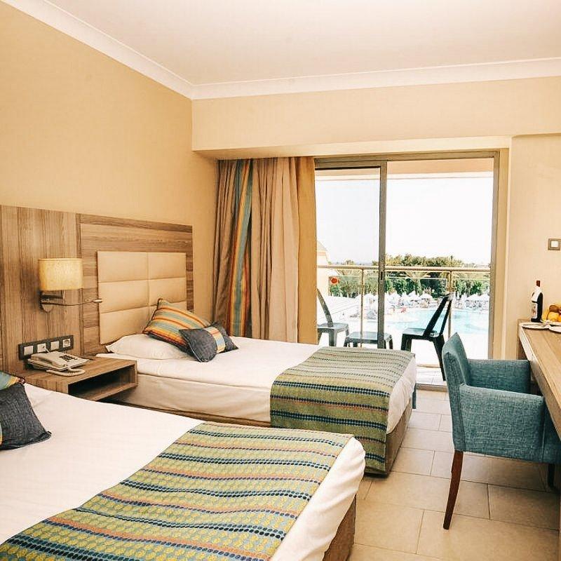 800x800-viesnicas-bilde-Insula Resort-turcija4