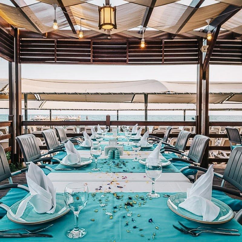 800x800-viesnicas-bilde-Kirman Hotels Belazur Resort-turcija
