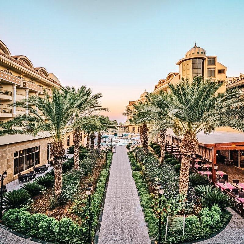 800x800-viesnicas-bilde-Kirman Hotels Belazur Resort-turcija4