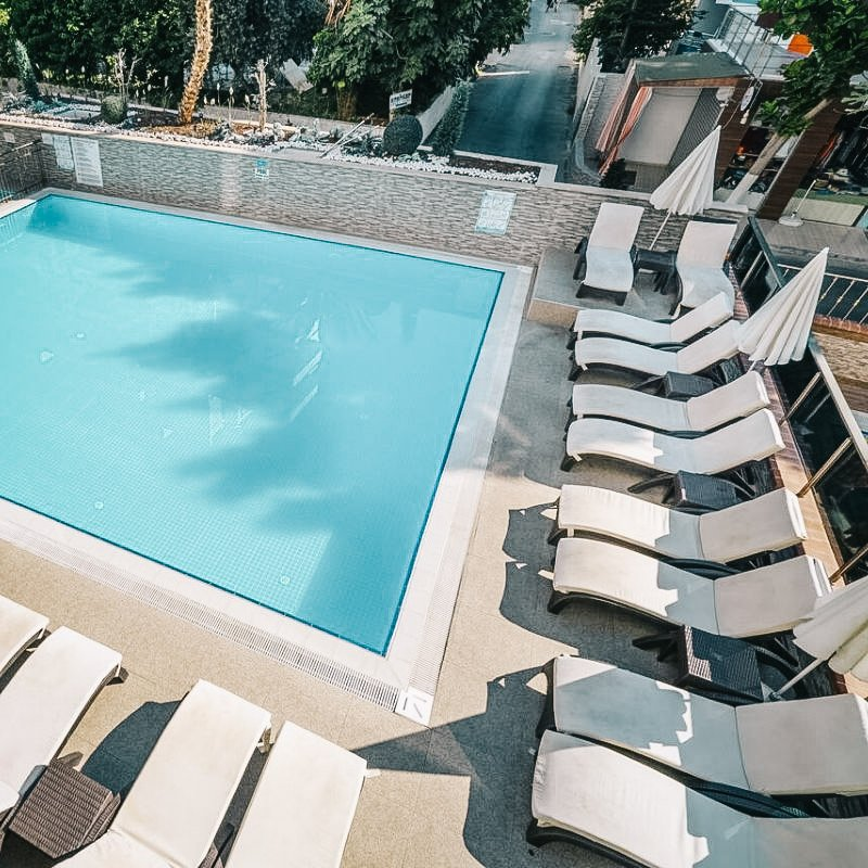 800x800-viesnicas-bilde-Kleopatra Life Hotel-turcija