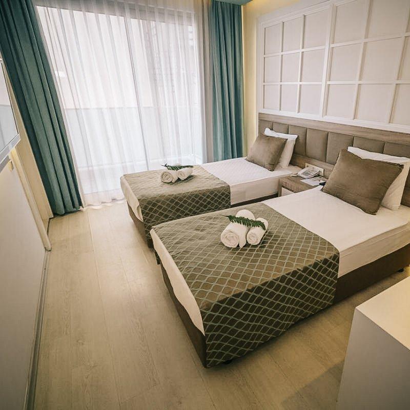 800x800-viesnicas-bilde-Kleopatra Life Hotel-turcija2