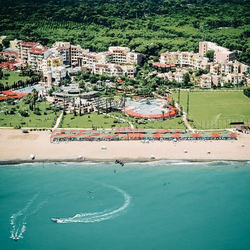 800x800-viesnicas-bilde-Limak Arcadia Hotel-turcija