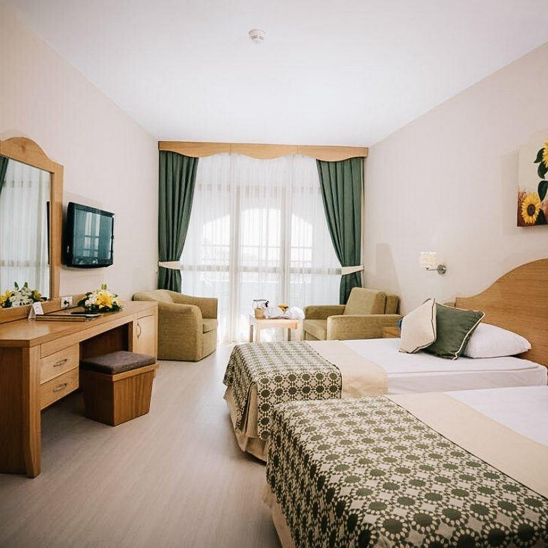 800x800-viesnicas-bilde-Limak Arcadia Hotel-turcija2