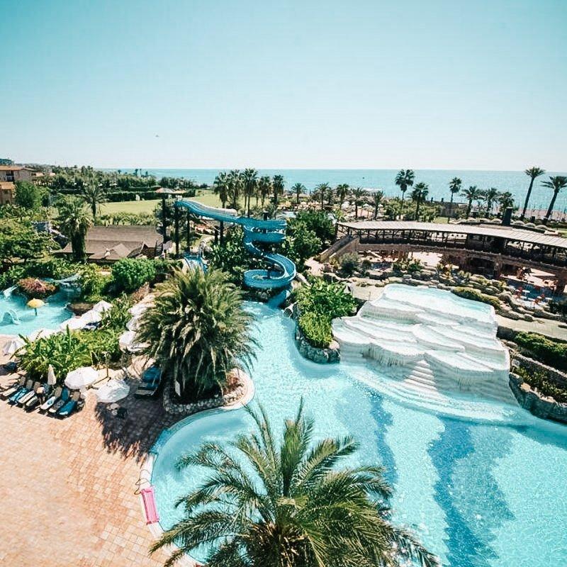 800x800-viesnicas-bilde-Limak Arcadia Hotel-turcija3