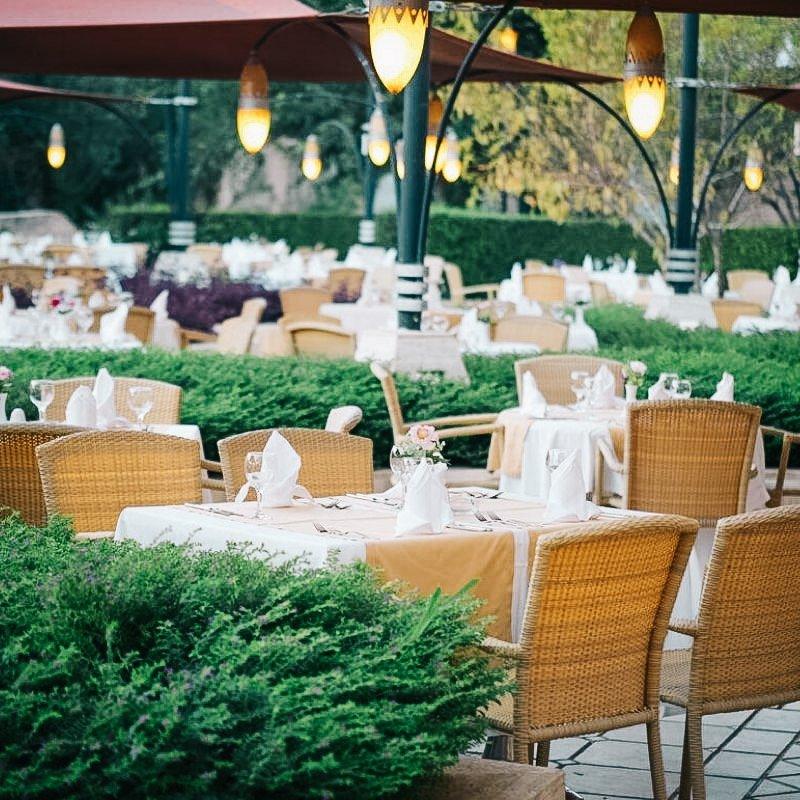 800x800-viesnicas-bilde-Limak Arcadia Hotel-turcija4