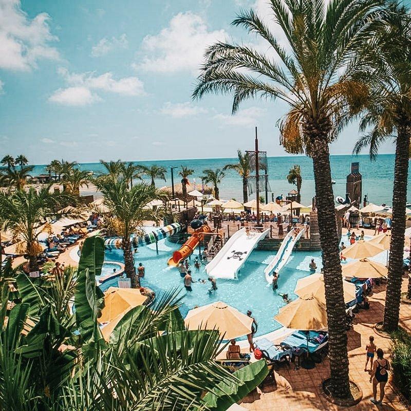 800x800-viesnicas-bilde-Long Beach Resort-turcija