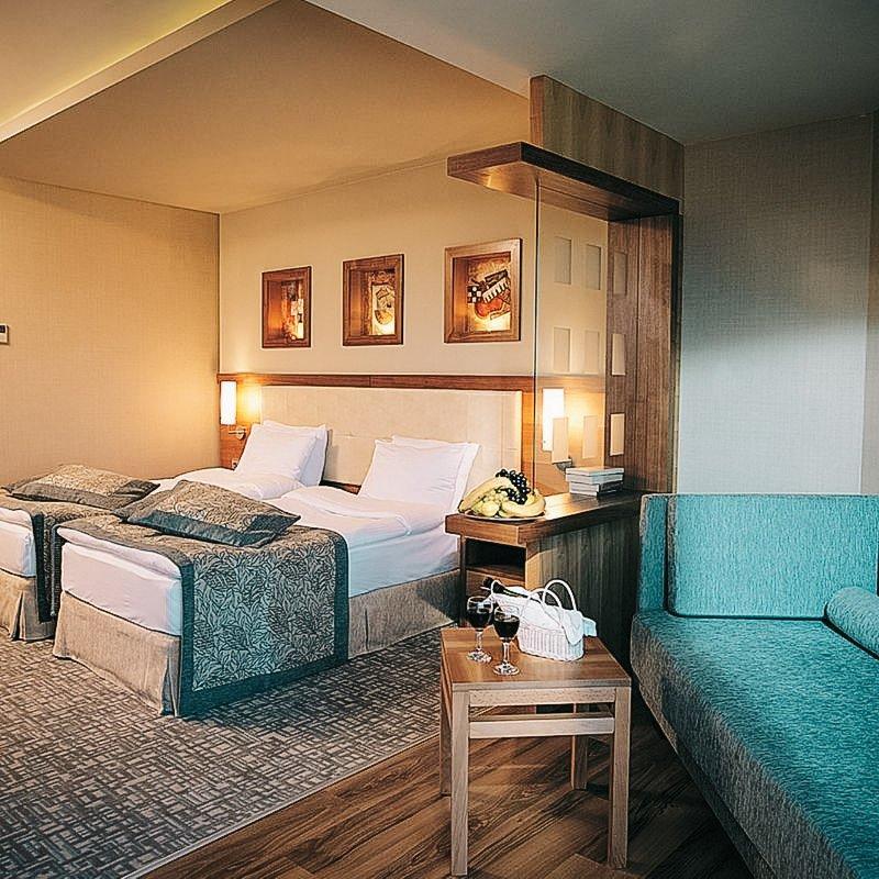 800x800-viesnicas-bilde-Long Beach Resort-turcija2