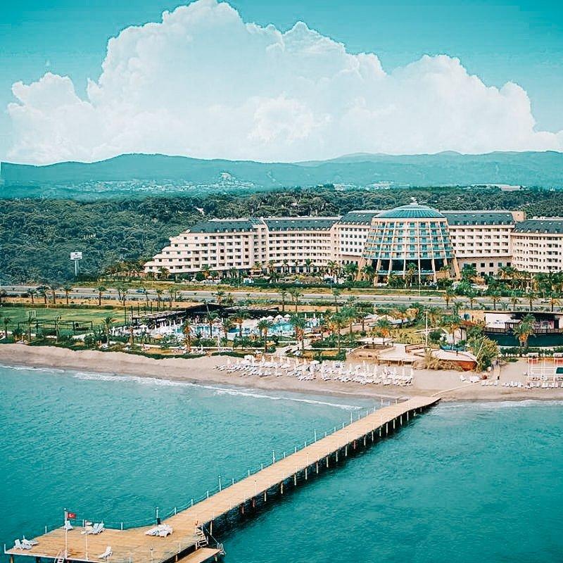 800x800-viesnicas-bilde-Long Beach Resort-turcija3
