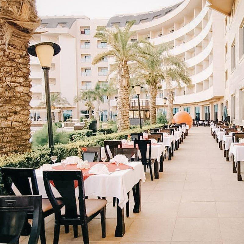 800x800-viesnicas-bilde-Long Beach Resort-turcija4
