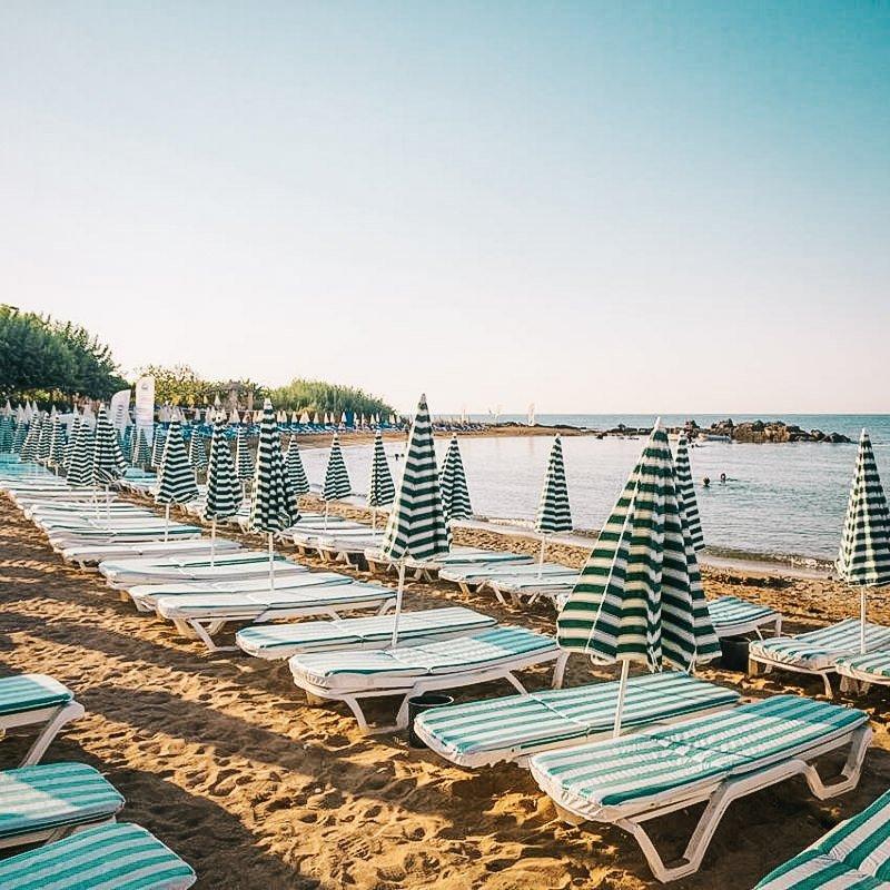 800x800-viesnicas-bilde-Lonicera Resort-turcija