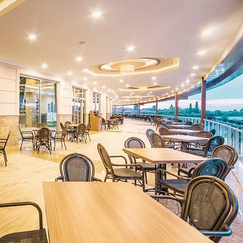 800x800-viesnicas-bilde-Lonicera Resort-turcija2