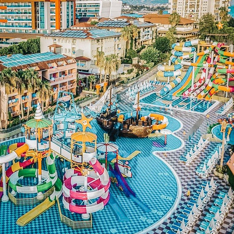800x800-viesnicas-bilde-Lonicera Resort-turcija3