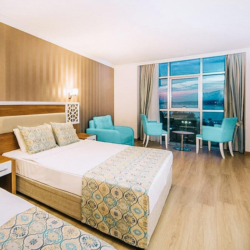 800x800-viesnicas-bilde-Lonicera Resort-turcija4