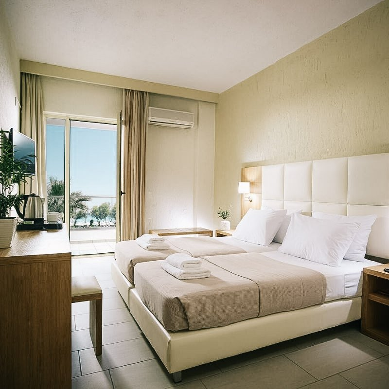 800x800-viesnicas-bilde-Malia Bay Beach Hotel-kreta