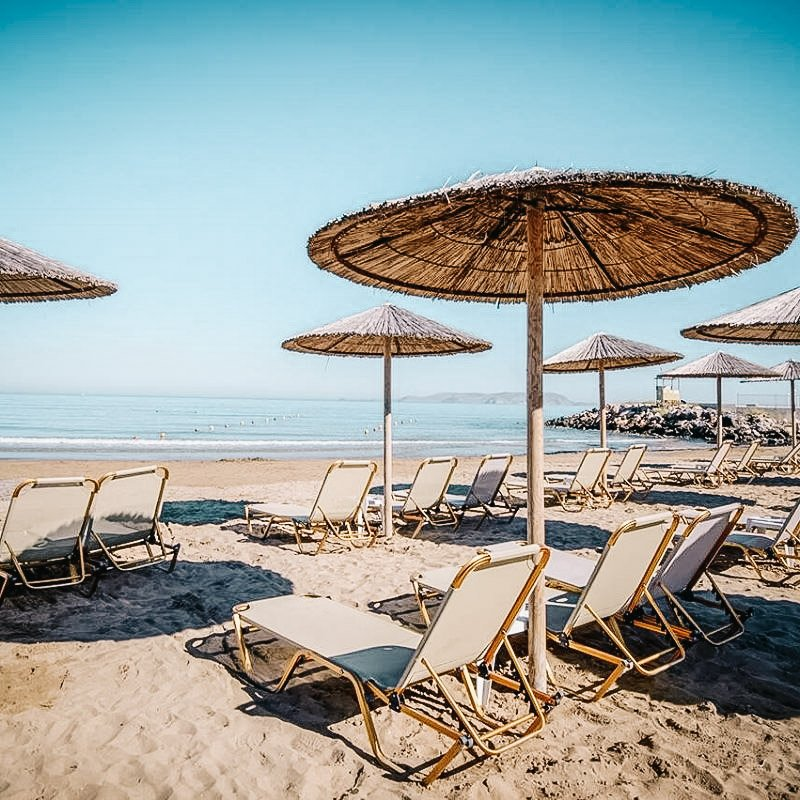 800x800-viesnicas-bilde-Marina Beach Hotel-kreta2