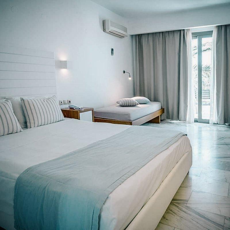 800x800-viesnicas-bilde-Marina Beach Hotel-kreta3