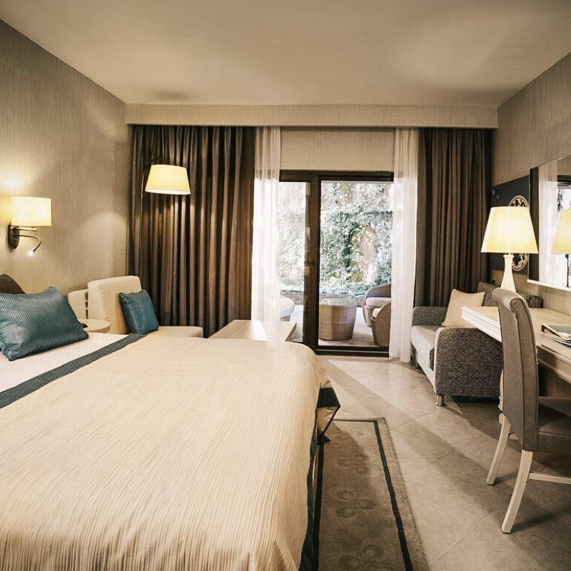 800x800-viesnicas-bilde-Marti Myra Hotel-turcija