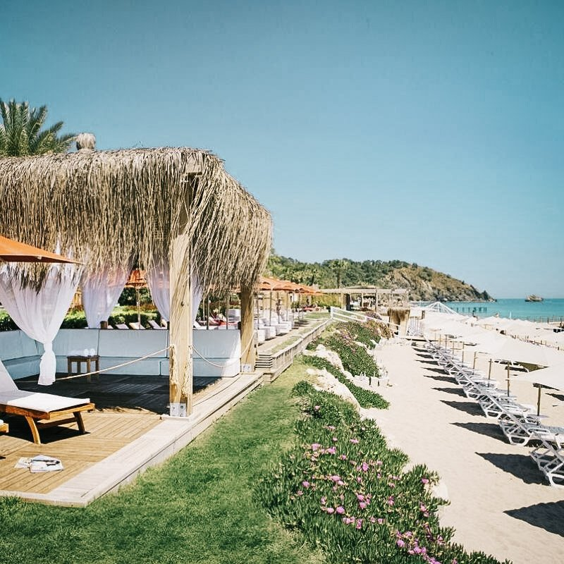 800x800-viesnicas-bilde-Marti Myra Hotel-turcija3