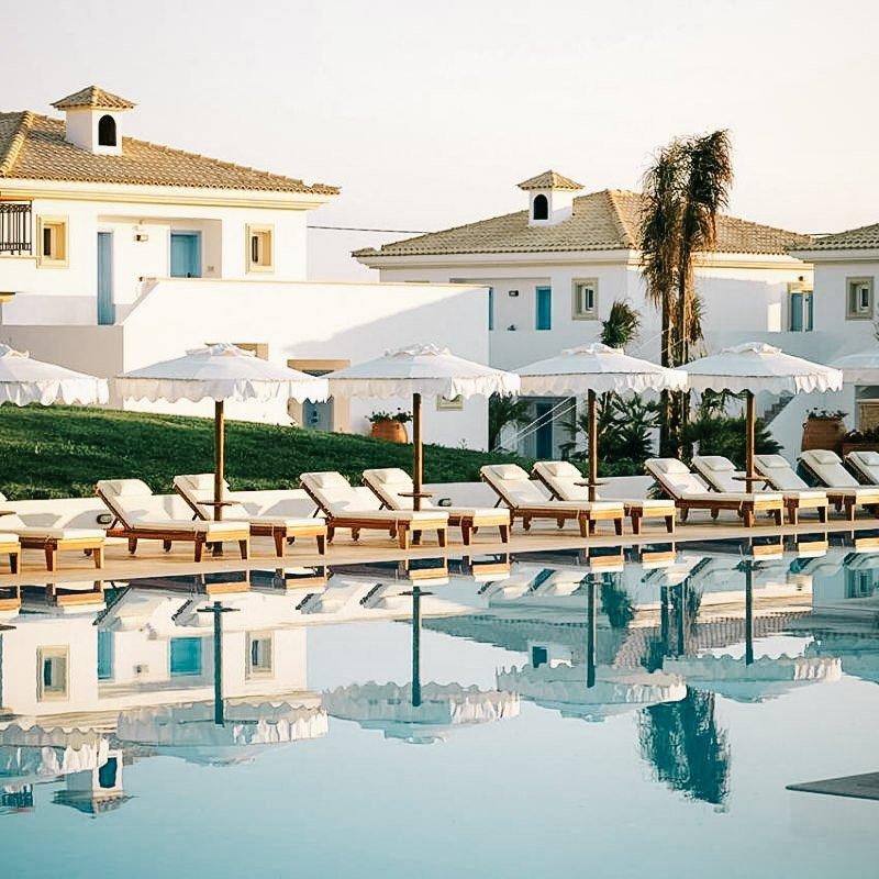 800x800-viesnicas-bilde-Mitsis Laguna Resort-kreta3