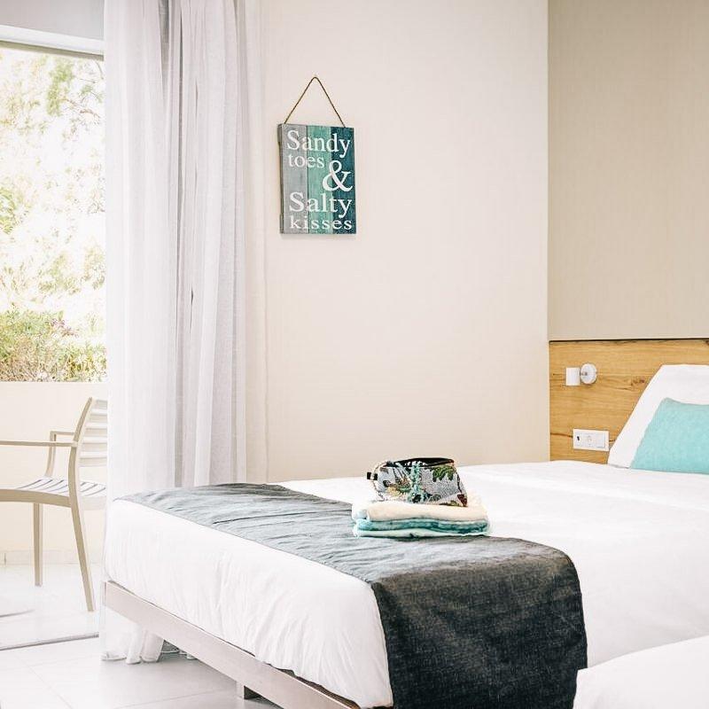 800x800-viesnicas-bilde-Neptuno Beach Resort-kreta