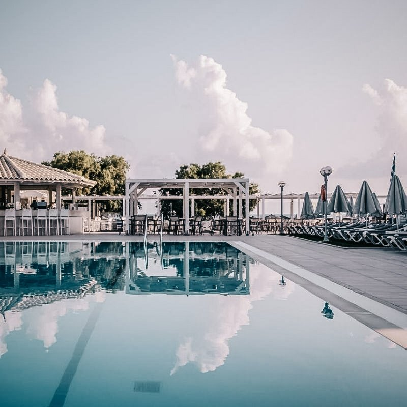 800x800-viesnicas-bilde-Neptuno Beach Resort-kreta2
