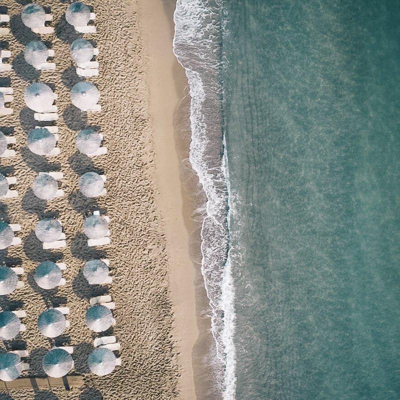 800x800-viesnicas-bilde-Neptuno Beach Resort-kreta3