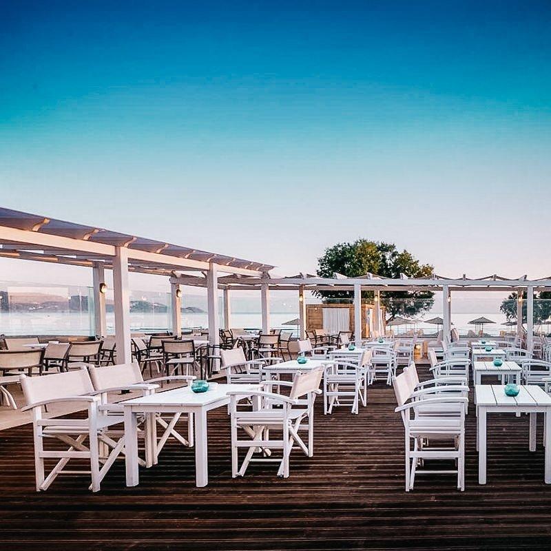 800x800-viesnicas-bilde-Neptuno Beach Resort-kreta4