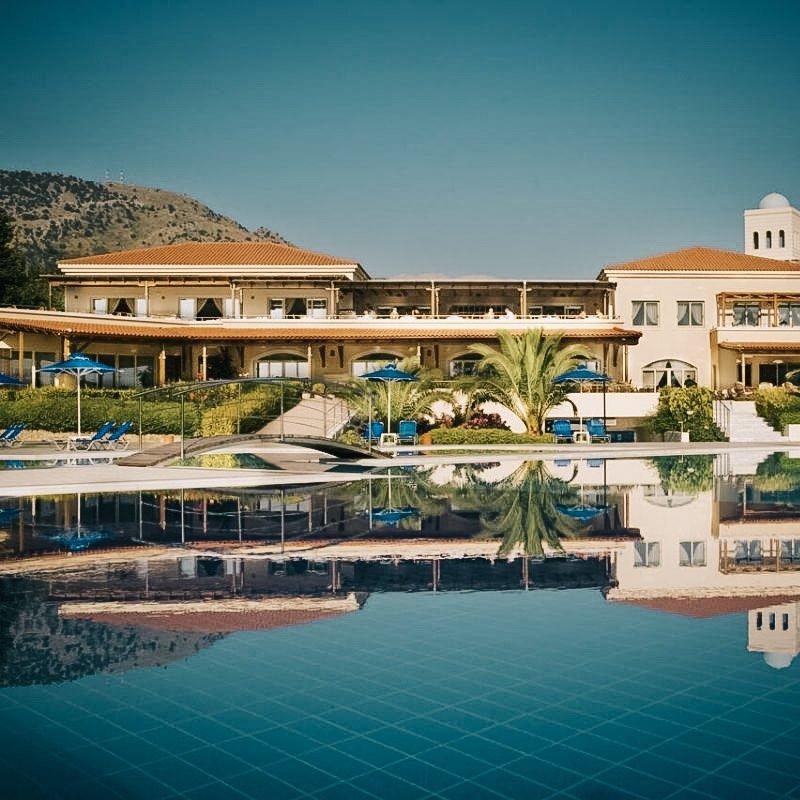 800x800-viesnicas-bilde-Pilot Beach Resort-kreta