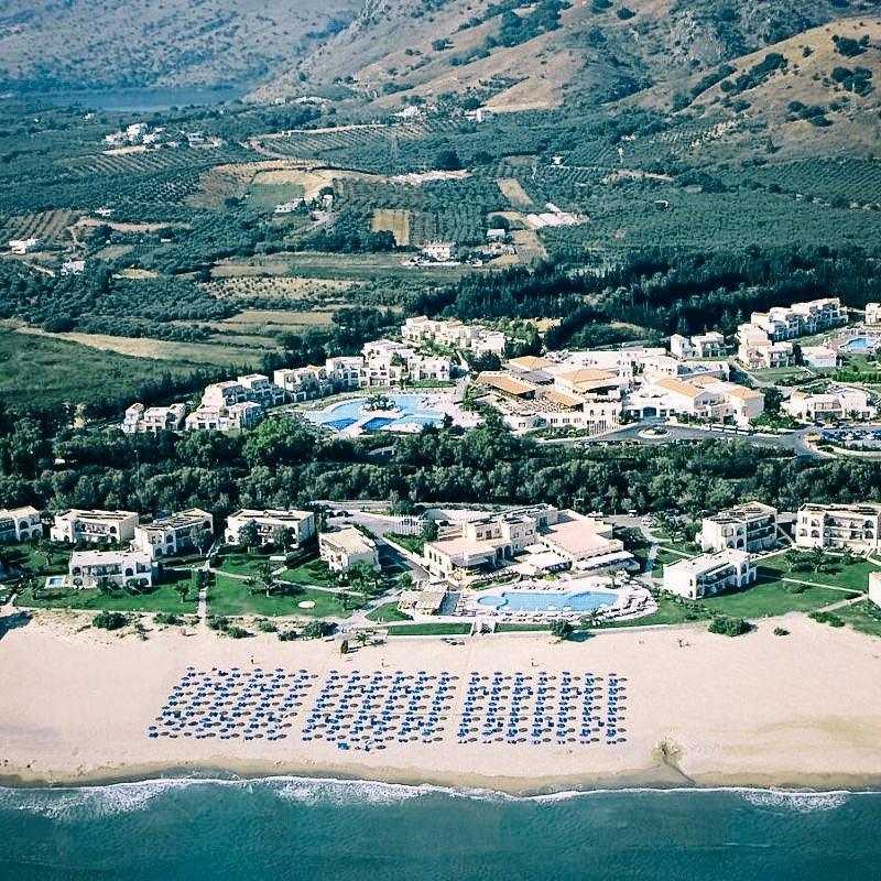 800x800-viesnicas-bilde-Pilot Beach Resort-kreta3