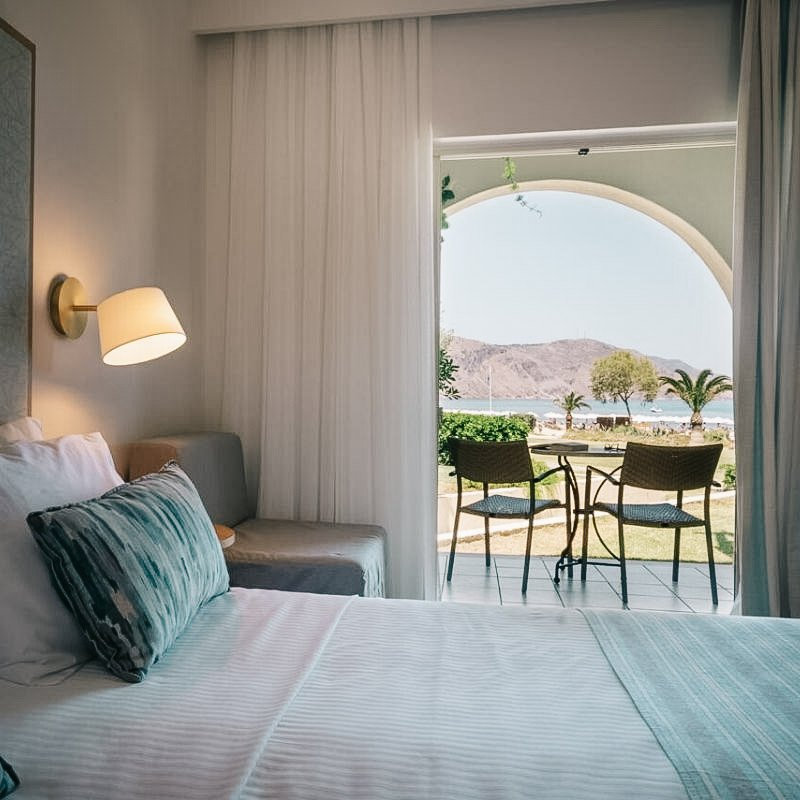 800x800-viesnicas-bilde-Pilot Beach Resort-kreta4
