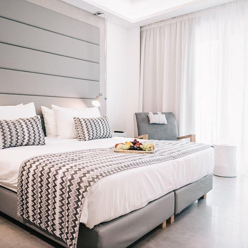 800x800-viesnicas-bilde-Soso Anastasia Star Hotel-kreta