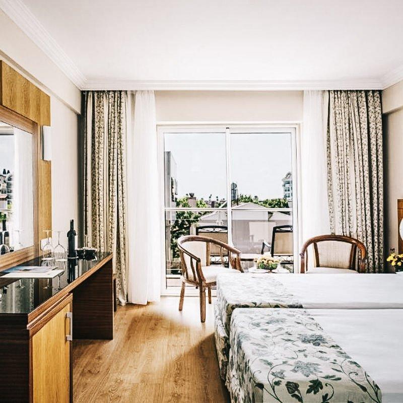 800x800-viesnicas-bilde-Throne Seagate Belek Hotel-turcija2