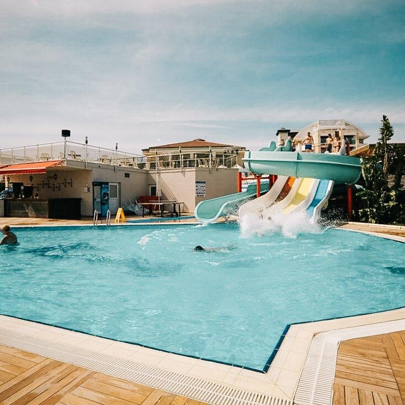 800x800-viesnicas-bilde-Throne Seagate Belek Hotel-turcija3