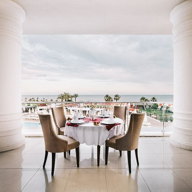 800x800-viesnicas-bilde-Throne Seagate Belek Hotel-turcija4