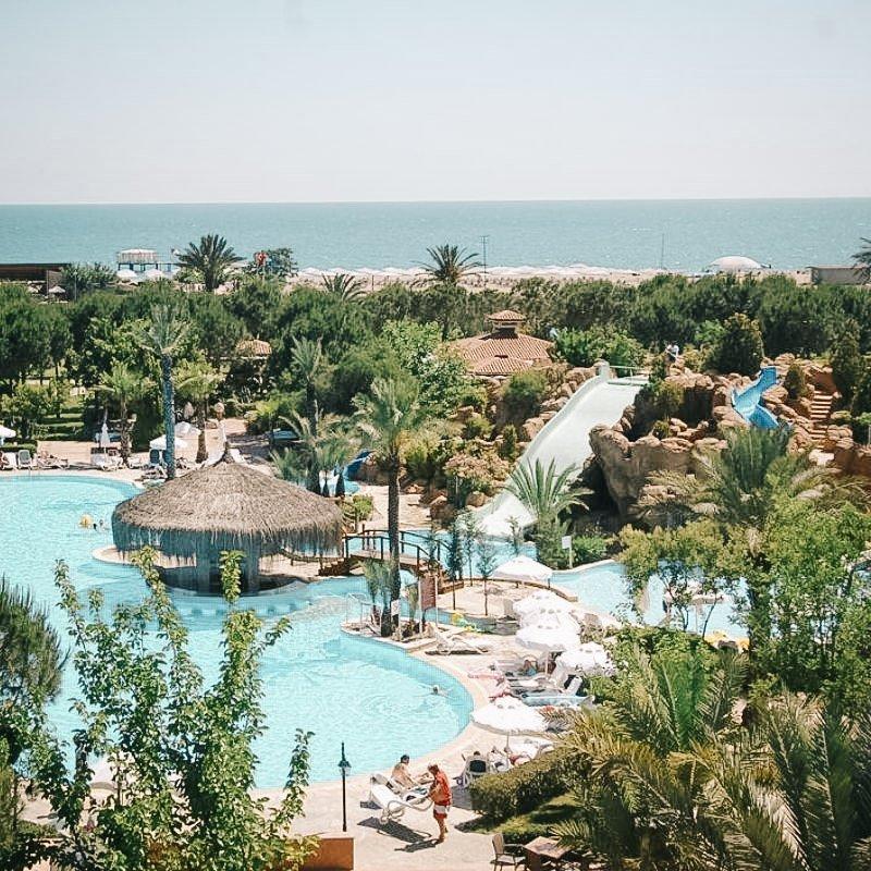 800x800 viesnicas bilde-gloria-golf-resort-turcija21