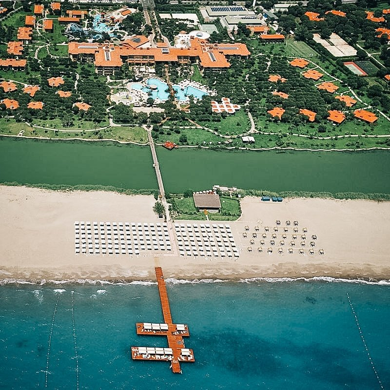 800x800 viesnicas bilde-gloria-golf-resort-turcija41
