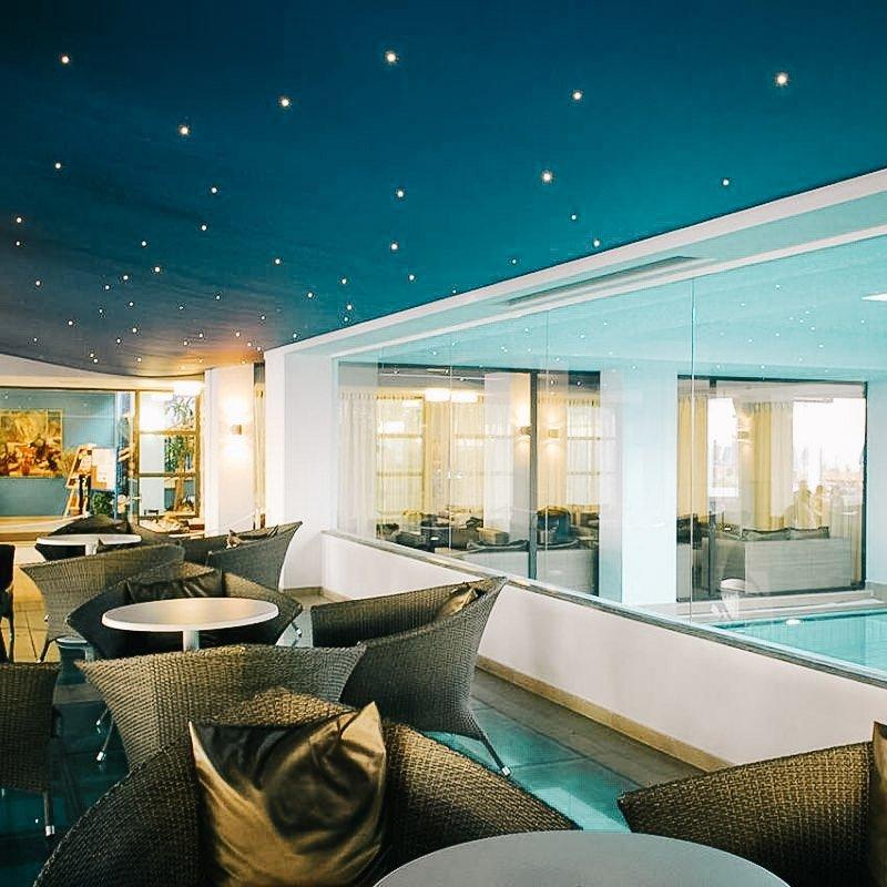 800x800-viesnicas-bilde-imperial-Belvedere-hotel-kreta